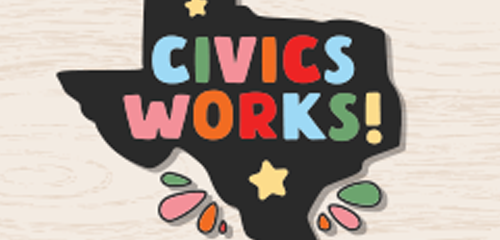civics_works_lessons_logo